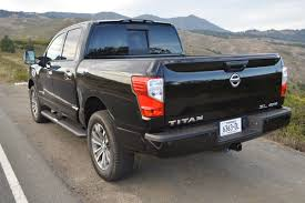 nissan truck 90s truck car reviews and news at carreview com