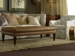 Home Decor Furniture Store Best Home Décor Stores In Connecticut Cbs Connecticut