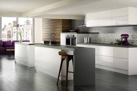 modern kitchen ideas with white cabinets kitchen extraordinary shaker cabinets prefab cabinets small