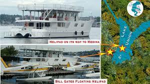 Ballard Locks Hours Of Operation Lake Washington Cruising Cruising Puget Sound Through Ballard Locks