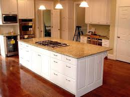 kitchen cabinets pulls and knobs discount kitchen cabinets pulls and knobs decoratis kitchen cabinet
