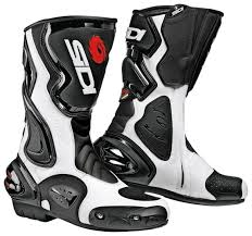 quality motorcycle boots sidi motorcycle boots uk sidi motorcycle boots authentic quality