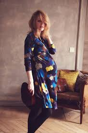 used maternity clothes 107 best maternity style images on maternity style