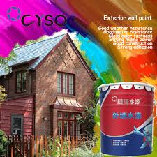 washable paint for walls washable exterior wall paint washable exterior wall paint
