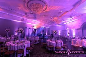 crystal light banquet hall crystal light banquets best of vamos events lighting effects for