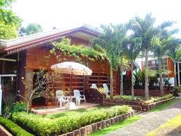 alona resort map best price on alona resort in bohol reviews