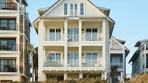 swoon worthy christmas house tour coastal living