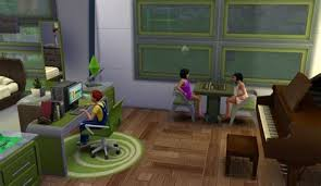 sims kitchen ideas sims 4 kitchen ideas 5 the sims 4 children and school guide
