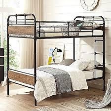 Industrial Bunk Beds Bunk Beds That Convert To Beds Best 25 Bunk Beds Ideas