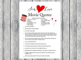 printable drugs quiz movie quote game movie quiz famous love quote game sew in