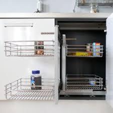 optimiser espace cuisine 28 best cuisine astuces et idées d aménagement images on