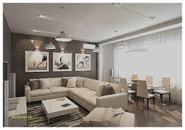 wei braun wohnzimmer luxury wohnzimmer streichen braun beige alex books