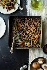 19 vegan thanksgiving side dishes kitchen treaty