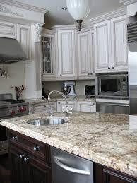 42 best granite images on pinterest kitchen countertops kitchen