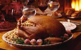 outer banks thanksgiving dinners outer banks vacation rentals
