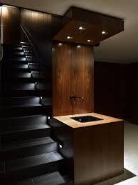 Home Interior Design Lighting 130 Best Interior Design For Men Images On Pinterest Home