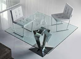 gotham dining table cattelan italia interior design