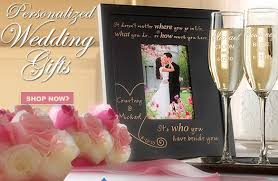 wedding gift singapore wedding gift ideas for and groom singapore the best