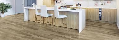 Toklo Laminate Flooring Sequoia Century Oak Laminate Flooring