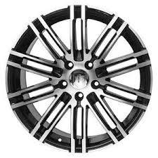 porsche cayenne replica wheels 22 black machined porsche cayenne panamera replica wheels