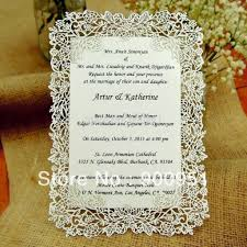 muslim wedding invitation cards muslim wedding invitation wording exles wedding rings model