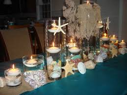Centerpieces Sweet 16 by 109 Best Sweet 16 Beach Party Images On Pinterest Beach Party