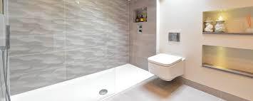 Scottish Bathroom Signs Bathrooms Edinburgh Bathroom Showroom Edinburgh Bathroom