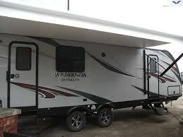 chevy motorhome vp4965235 1 large jpg