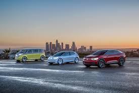 Volkswagen De México Linkedin