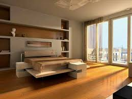Indian Bedroom Images by Simple Indian Bed Designs 333367info