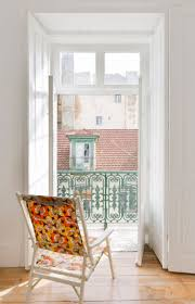 17 best campo grande apartment 4b images on pinterest lisbon