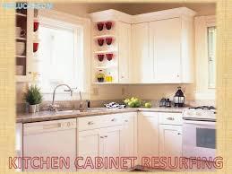 kitchen cabinet renovation ideas kitchen cabinet renovation ideas lesmurs info