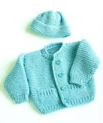 284 Best Knitting For Little Boys Images On Pinterest Free