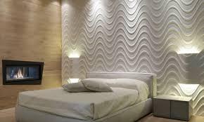 wand gestalten mit steinen wand gestalten mit steinen inneneinrichtung und möbel