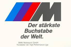 logo bmw vector porelpiano bmw m motorsport gmbh 40 aniversario