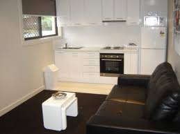 2 Bedroom Apartment Melbourne Accommodation North Melbourne Accommodation Apartments On Chapman