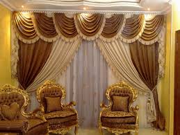 Picture Window Curtain Ideas Ideas Curtain Window Curtains Ideas Forving Room Roomideas 100
