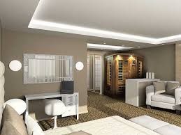 Interior Home Paint by Download Interior Home Paint Schemes Mcs95 Com