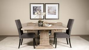 Oak Dining Room Table Sets Stunning Solid Oak Dining Room Chairs Contemporary Home Design
