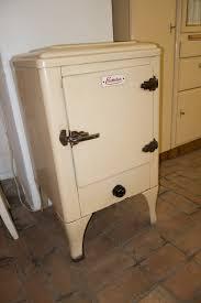 antique electrolux mini fridge berlin 2014 thomas quine flickr