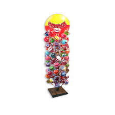 lollipop tree stand lollipops fundraising