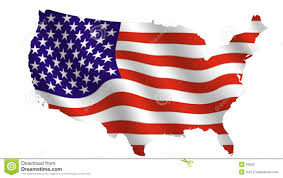 amazing american flag outline cool ideas for y 8785 unknown