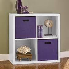 Closetmaid 3 Cube Organizer Amazon Com Closetmaid 4110 Decorative Storage 9 Cube Organizer