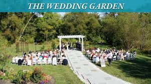 outdoor wedding venues pa 35 inspirational outdoor wedding venues pa wedding idea