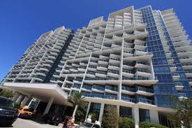 w south beach condo hotel miami beach condos for sale the reznik