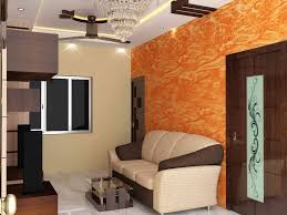 mandir designs in living room tboots us