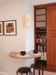 Wall Attached Dining Table Best Bestwoodtables Xyz Wall Mounted Dining Ta 21342