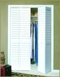 Accordion Doors For Closets Accordian Door Accordion Closet Doors Menards This Is Ideas Plus