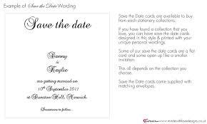 save the date wording wedding invitation wording save the date wording for save