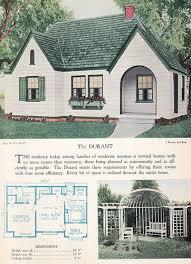 Small English Cottage Plans 156 Best Vintage House Plans Images On Pinterest Vintage Houses